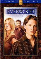 Everwood. The complete third season [videorecording]