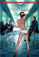 Nip/tuck. The sixth and final season [videorecording]
