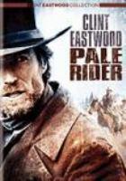 Pale rider [videorecording]