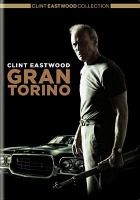 Gran Torino cover image