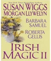 Irish Magic II