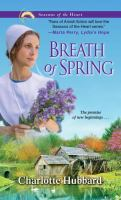 Breath of Spring
