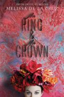 Cover of the book The ring & the crown