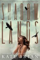 Cover of the book Shadowlands