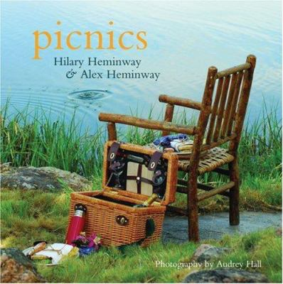 Picnics