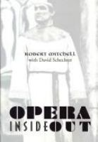 Opera Inside Out