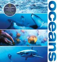 Jacques Perrin Presents Oceans