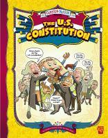 The U.S. Constitution