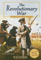 The Revolutionary War