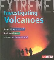 Investigating Volcanoes