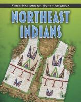 Northeast Indians
