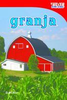 Visita a una granja