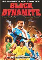 Black Dynamite [videorecording]