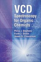 VCD spectroscopy for organic chemists [electronic resource]