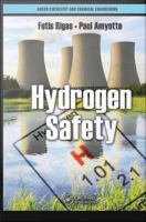 Hydrogen safety [electronic resource]