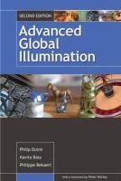 Advanced global illumination [electronic resource]