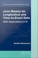 Joint models for longitudinal and time-to-event data [electronic resource] : with applications in R