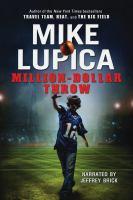 The Million-dollar Throw