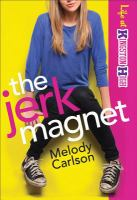 The Jerk Magnet