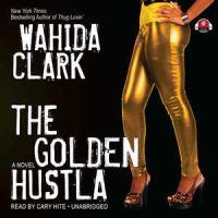 The Golden Hustla