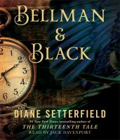 Bellman&black