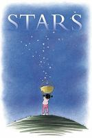 Cover of the book Stars