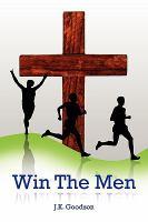 Win the men