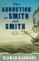 Abduction of Smith and Smith