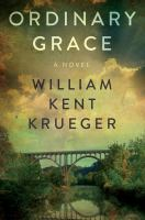 Cover Image of Ordinary grace