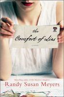 The Comfort of Lies