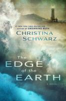 The Edge of the Earth