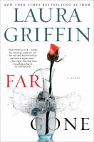 Cover of the book Far gone