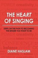The Heart of Singing