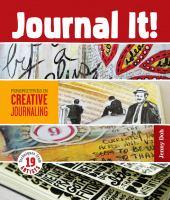 Journal It!