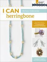 I Can Herringbone