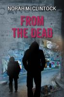 From the Dead (The Seven Sequels)