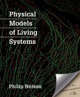 Physical models of living systems cover