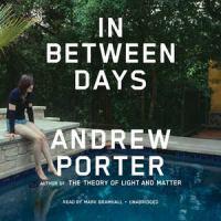In Between Days