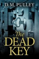 THE DEAD KEY