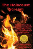 The Holocaust Scream