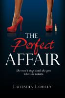 The Perfect Affair