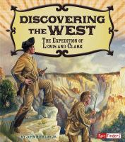 Discovering the West