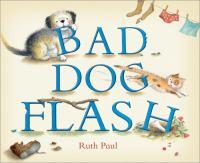 Bad dog, Flash