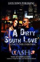 A dirty South love
