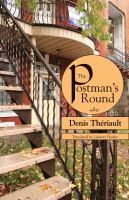 The Postman's Round
