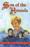 Son of the Hounds
