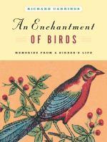 An Enchantment of Birds