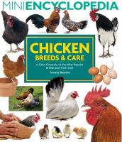 Chicken Breeds & Care