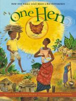 One Hen catalog link
