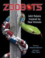 Zoobots